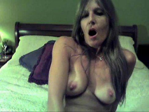 milf mature video