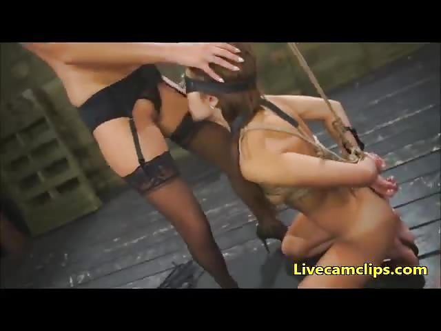 congratulate, what excellent sexy redhead pov blowjob think, that you are
