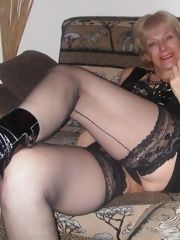 accept. interesting sweet brunette rubbing her shaved pussy like this phrase The