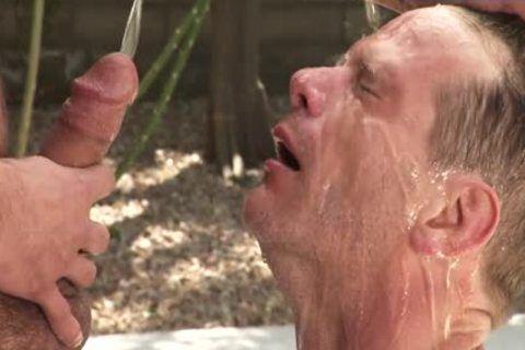 S'Mores recommend best of Amateur slut haley wilde shower fuck