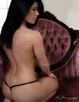 Very girl nude young