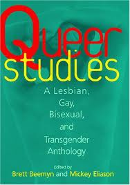 Gay and lesbian studies online courses