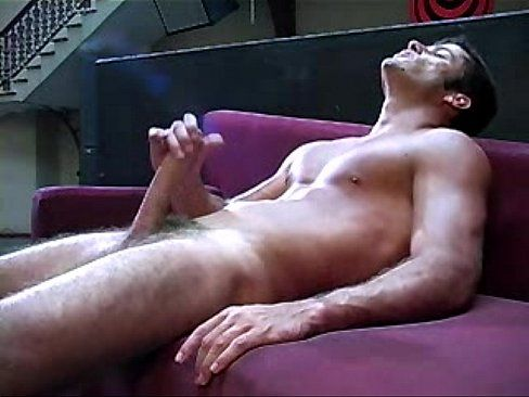 Lord C. recomended Get your boyfriend to spank you