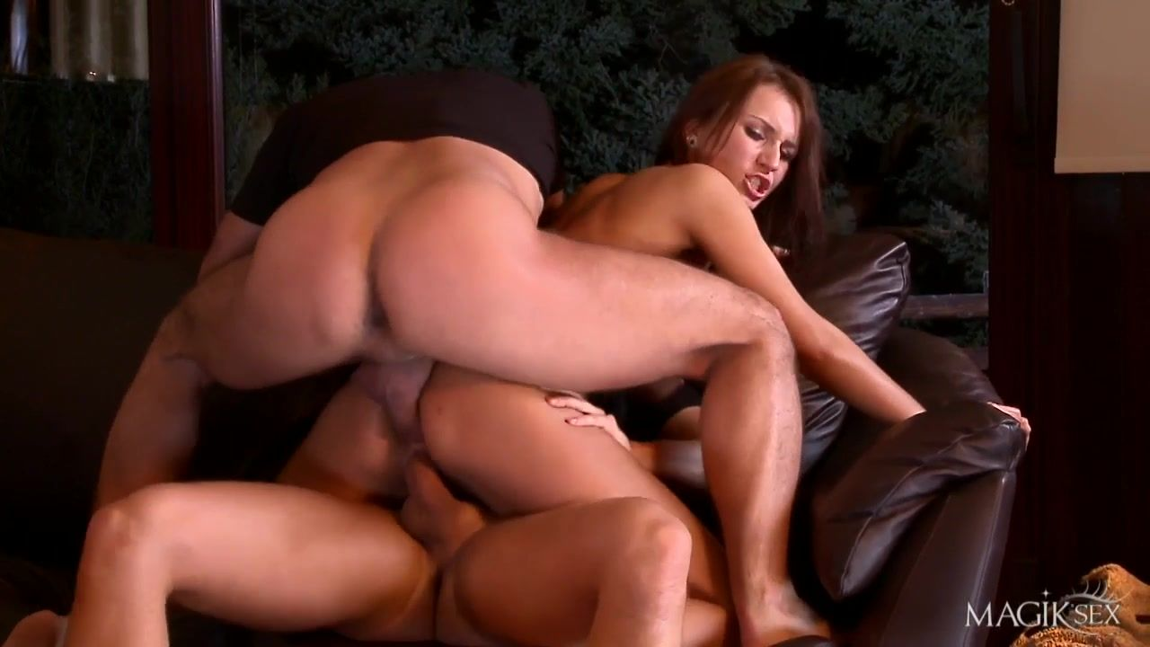 possible speak mature whore suck cock orgy share your opinion. something