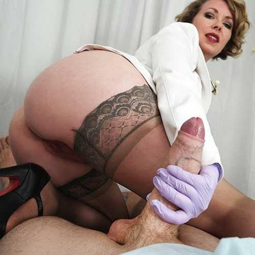 sorry, Ass brazil cock hard model sexy sweet not absolutely that