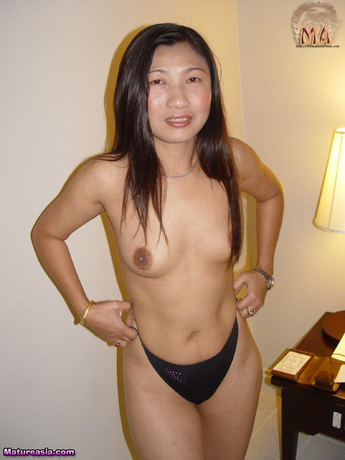 Asain mom porn best porn site ever