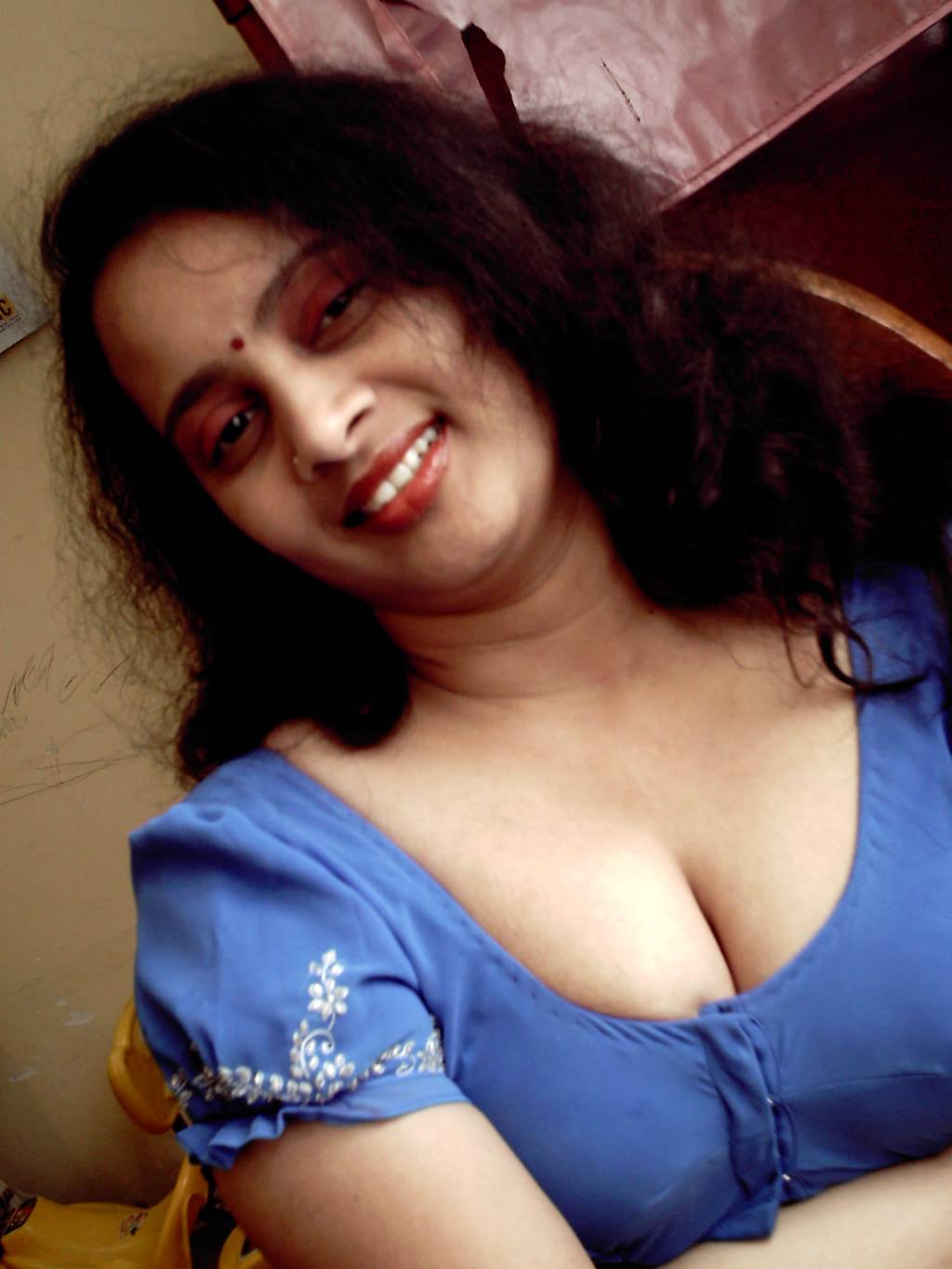 Indian beauty girls sexes