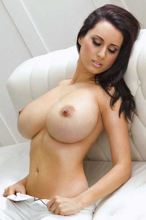 Beach Girlswithboys Hot Sexy Thick Boobs Nude