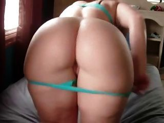 the best naked ass