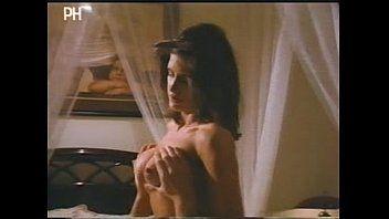 Vivi reccomend Hotel erotica on babe