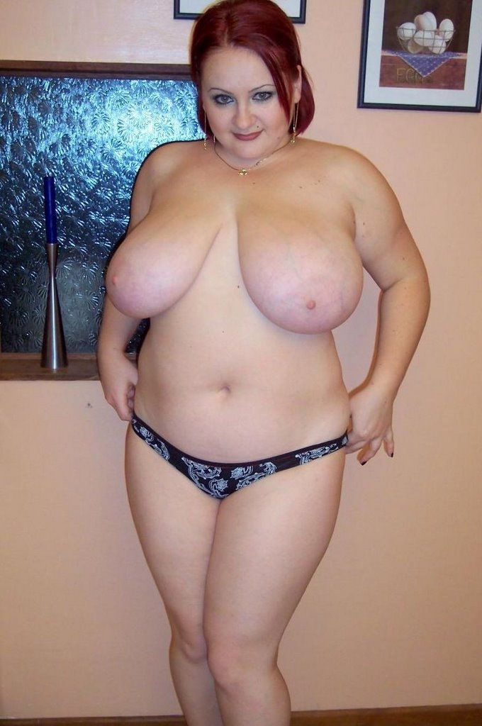 best of Sexy girl fucking Indian fat