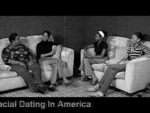 best of Documentary Interracial dating in america uncovered