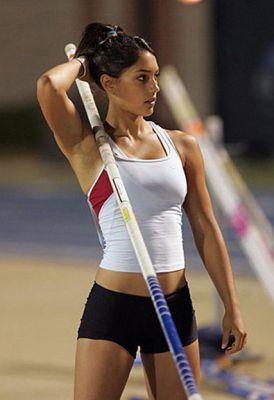 Is sex a sport