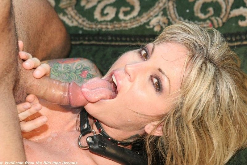 Think, Janine lindemulder soft naked gallery you tell