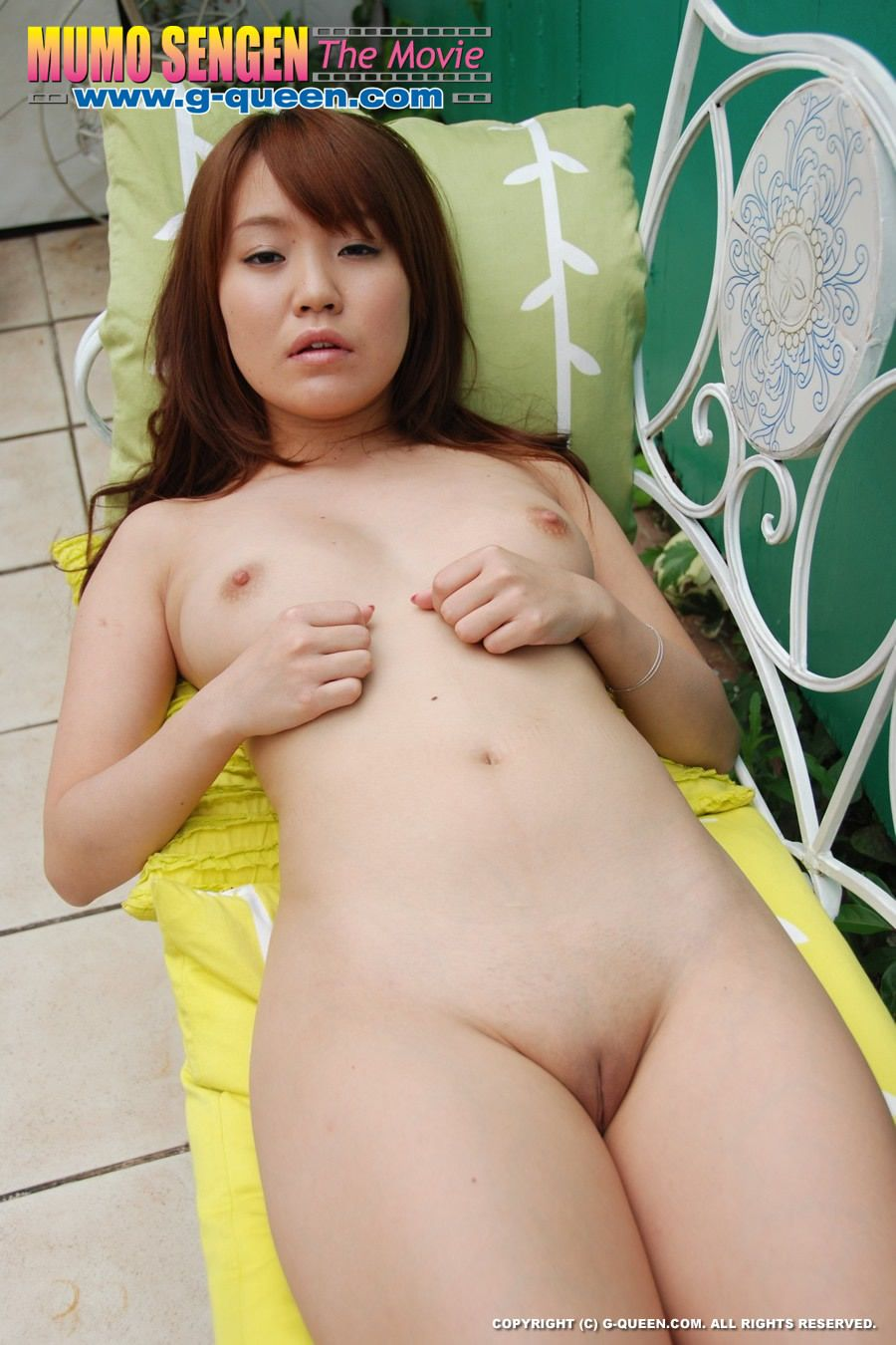 Teens amateur tangas