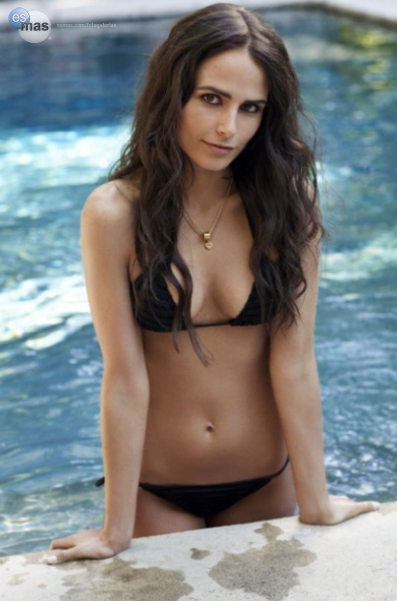 Jordana brewster nue photo