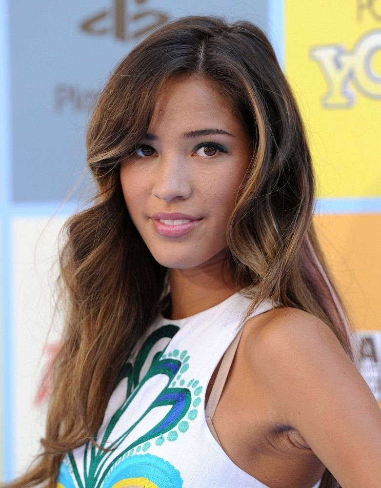 naked Boobs Kelsey Chow (61 photos) Topless, YouTube, underwear