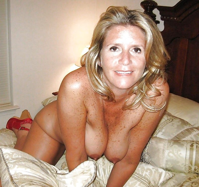 Mature sex blog amature