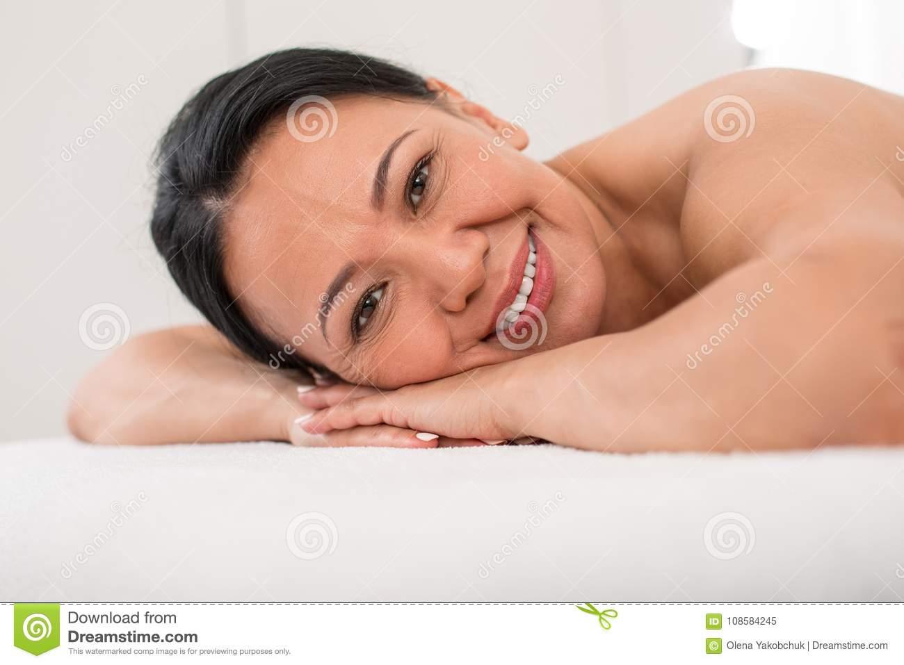 best of Asian massage woman Mature girl
