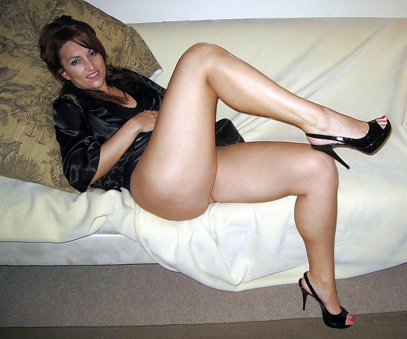 Mature women nude blogspot
