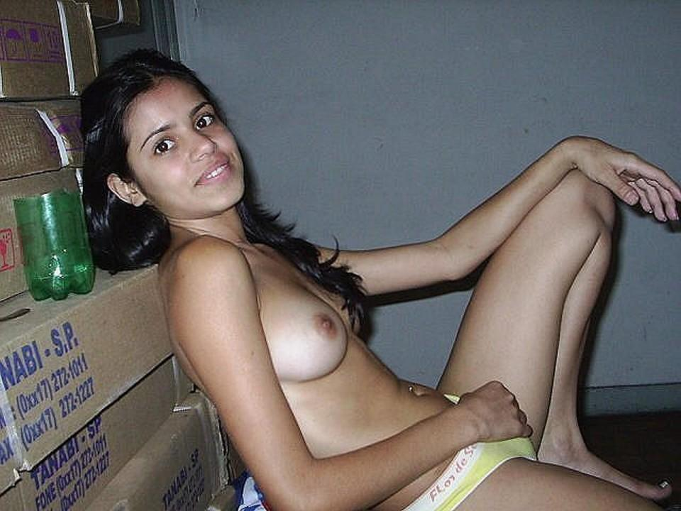 Tamil serial dream girl nude image