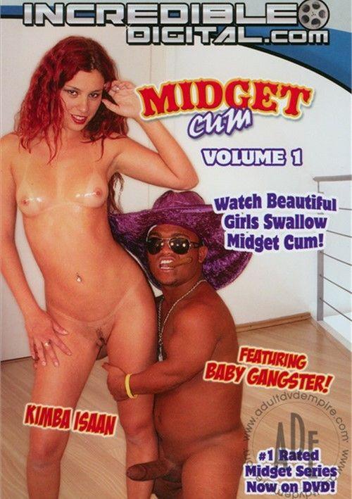 best of Com Midget cum
