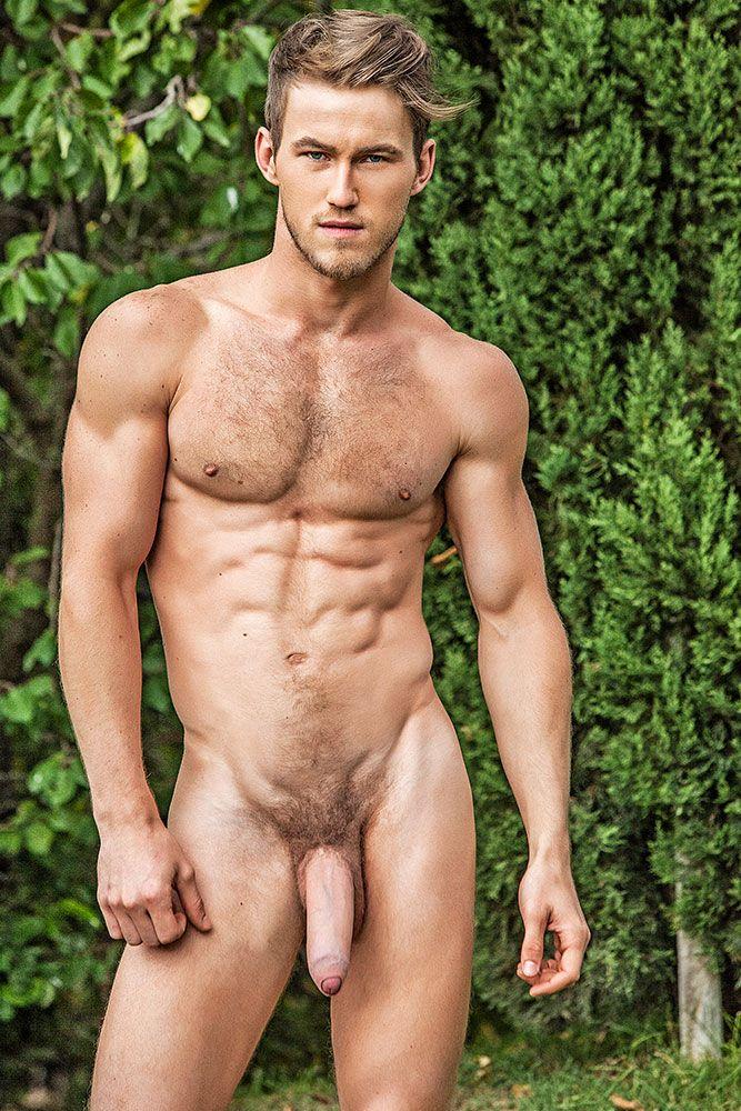 Lumberjack add photo