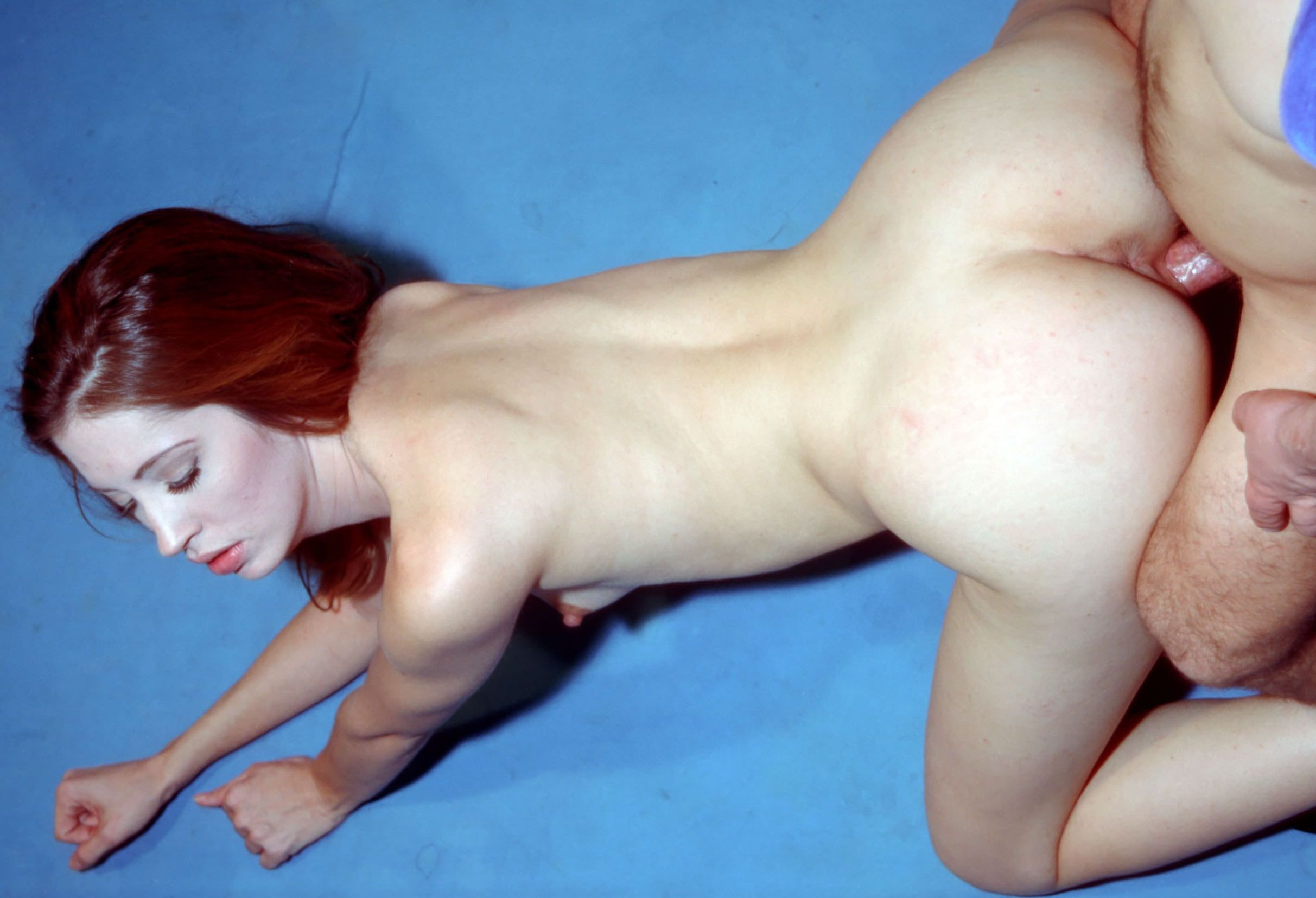 something is. Now free redhead creampie grateful for the help