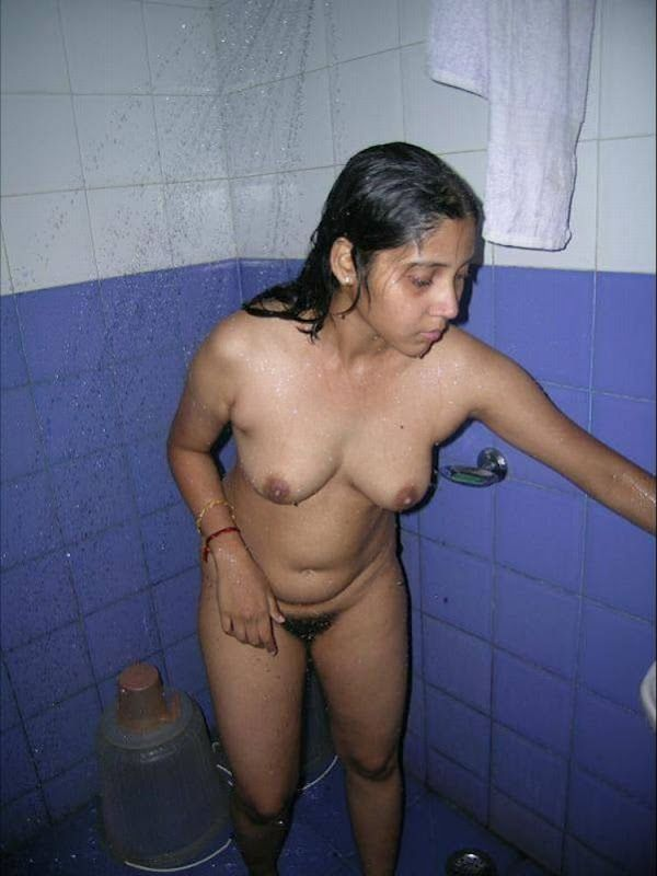 Ashley green nude pic