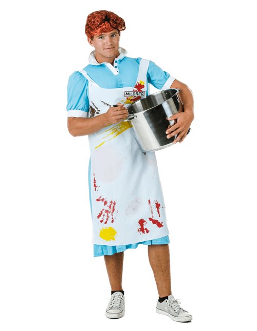best of Fat athlete costume Old