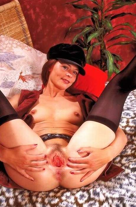 best of Sexy image womenxxx Old