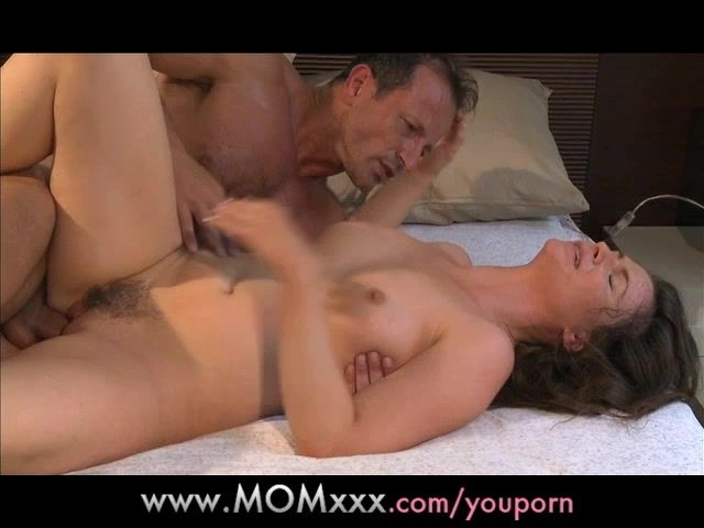tremendous threesome sex with horny peoples with you agree