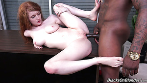 Mature swapping wife