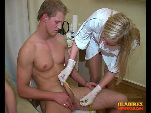 remarkable, this very gloryhole free girl porn know, how necessary act