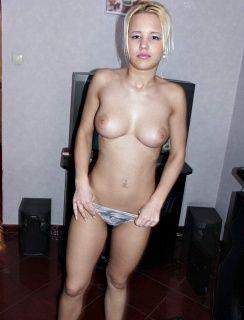 Prostitutes Mangyshlak