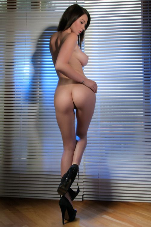 best of Girl vids tight tumblr nude Sexy ass