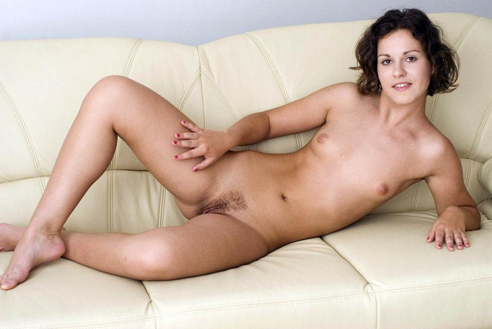 Nude pictures from my wife