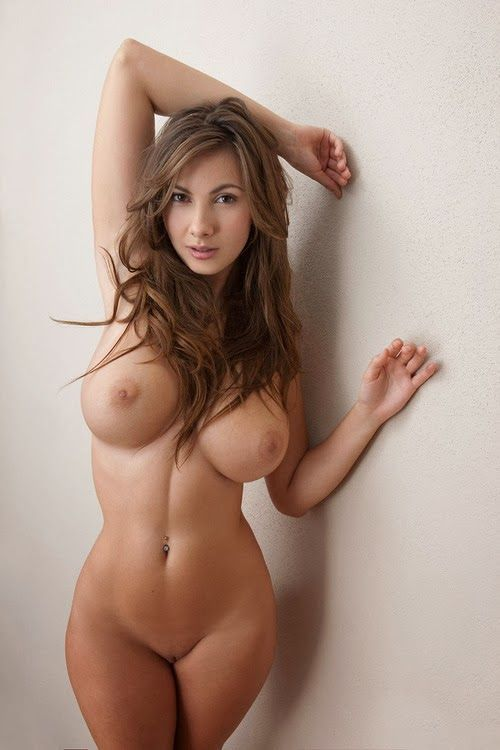 Sexy naked females porn