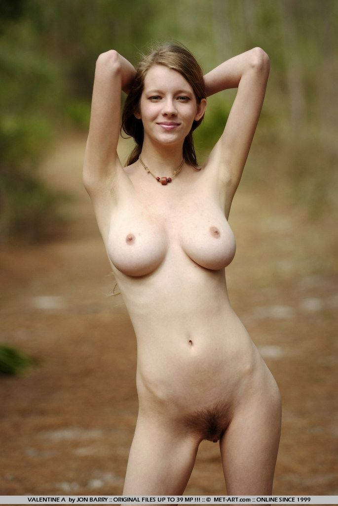 Nude muscle women galleries