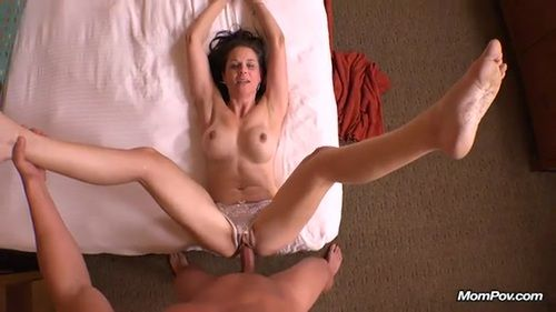 Good D. recommendet Threesome all holes plugged