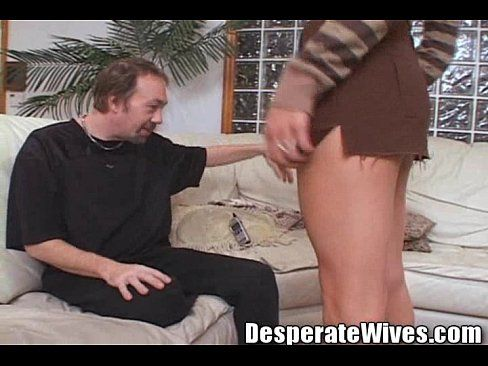 congratulate, very good man on man foot fetish exist? think, that you