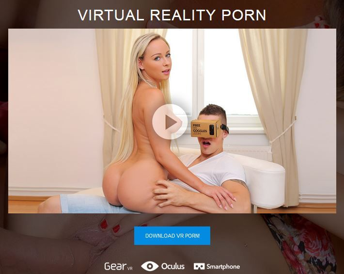 For free pornpussy payment video clips theme