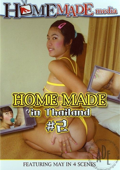 Best teen home made pay site