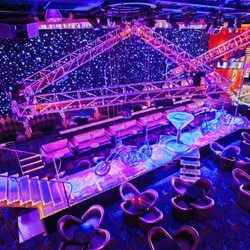 Swinger clubs in north east pennsylvania
