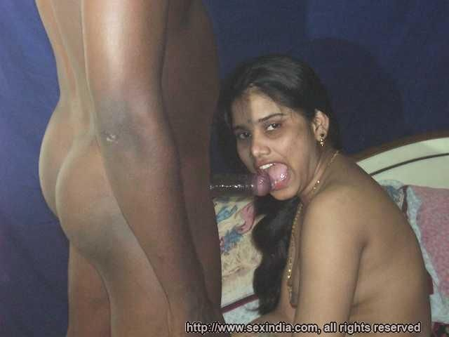 Tamil sex fuking