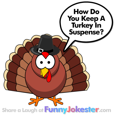 Valentine reccomend Thanksgiving jokes and sayings