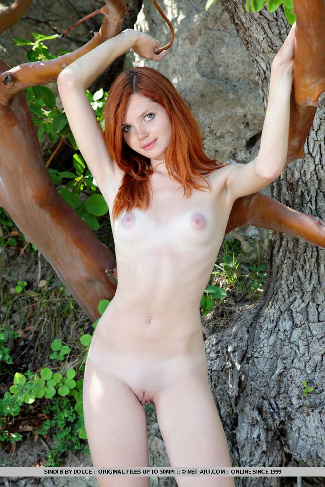 Remarkable best naked red head pussy what
