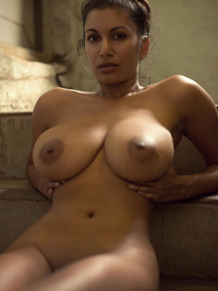 Women pron boobs photo - Naked Images. Comments: 4