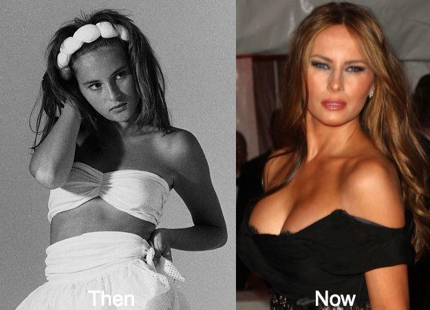 Congratulate, young boob photo shoots for